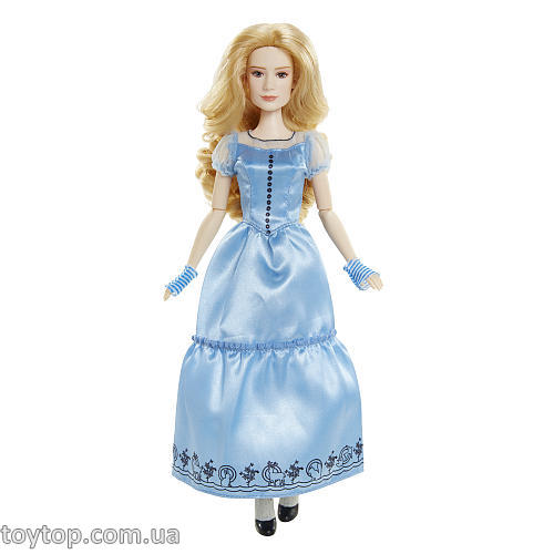 Disney 11.5 inch Alice in Wonderland