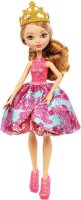 Эшлин Элла - Ever After High Ashlynn Ella 2-in-1 Magical Fashion Doll