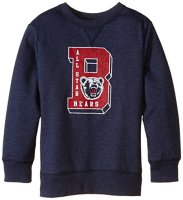 Свитшот The Children's Place Boys' Graphic Crew Sweatshirt