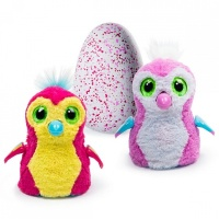 ​Хетчималс Пингвинчик - Hatchimals 6028874 Interactive Hatchimals Pengin