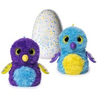 Хетчималс Пингвинчик - Hatchimals 6037417 Interactive Hatchimals Pengin