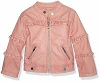 Куртка Urban Republic Girls' Faux Pu Jacket