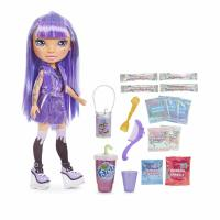 Кукла Rainbow Surprise Rainbow High Amethyst Rae Doll