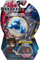 Бакуган Ультра - Bakugan Ultra Hydorous Collectible Transforming Figure