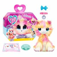Потеряшка -  Little Live Scruff-a-Luvs Plush Mystery Rescue Pet - Tutti Fruitti