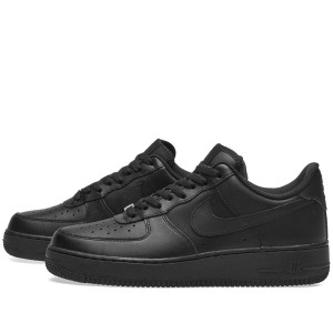 "AIR FORCE 1 ""07 315122-001"