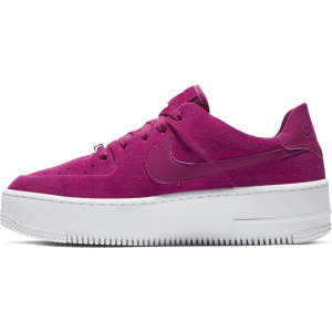 WMNS NIKE AIR FORCE 1 Sage Low AR5339-600