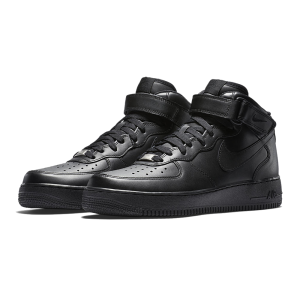 AIR FORCE 1 MID 07  315123-001