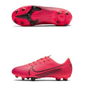 JR NIKE VAPOR XIII ACADEMY FG/MG AT8123-606
