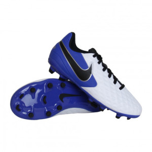 NIKE JR LEGEND 8 ACADEMY FG/MG  AT5732-104