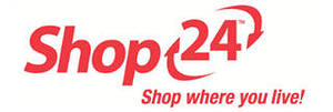 Shop24