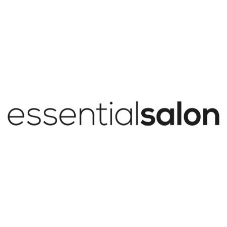 Уход и восстановление ESSENTIAL SALON