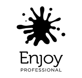 ENJOY Professional (Европа) Гели, пилки, парафин