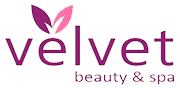 VELVET Beauty & Spa (Канада)