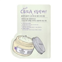 Holika Skin & Good Cera Super Cream