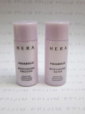 HERA Aquabolic Moisturizing Emulsion 5 ml