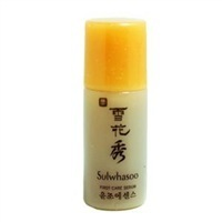 Sulwhasoo First Care Serum 4 мл