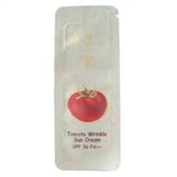 Skinfood Tomato Wrinkle Sun Cream SPF36