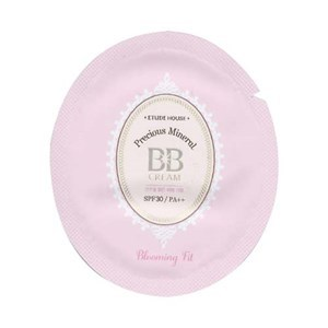 Etude Precious mineral bb cream blooming fit SPF30 PA++