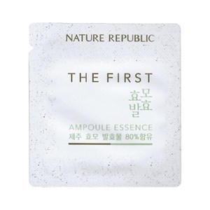 NATURE REPUBLIC Saccharomyces Ferment