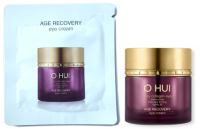 OHUI Age Recovery Eye Cream