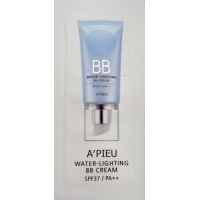 A'PIEU Water-Lighting BB Cream