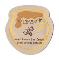 Skinfood Royal Honey Eye Cream