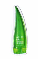 Holika Holika Aloe soothing gel 99% 4ml