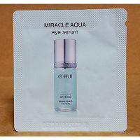 Ohui Miracle Aqua Eye Serum