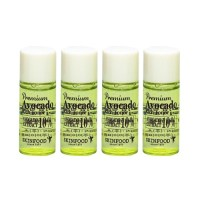 SKINFOOD Premium Avocado Rich Toner 7 ml