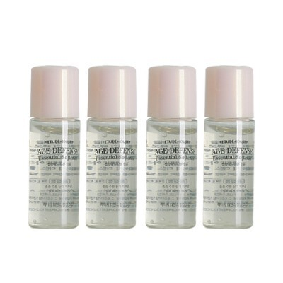 ETUDE HOUSE Age Defense Essential Softener 5 ml
