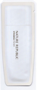 Nature Republic Nature Origin Primer SPF 30 PA++ #01 Strobing