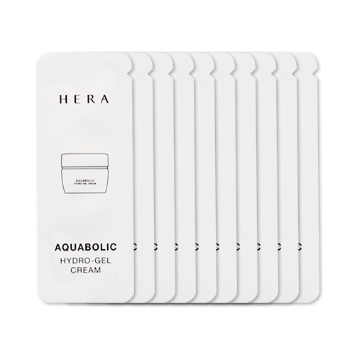 Hera Aquabolic Hydro-Gel Cream
