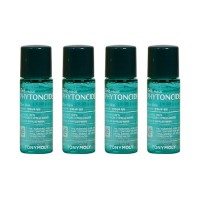 Tonymoly The Fresh Phytoncide Pore Skin