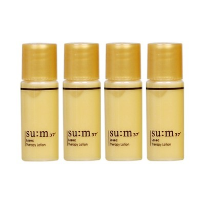 Sum37 Losec Therapy Lotion