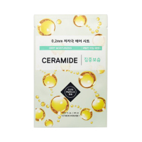 Etude House 0.2 Therapy Air Mask Ceramide Deep Moisturizing