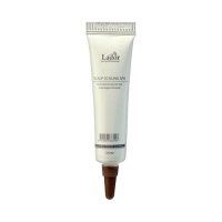 La'dor Scalp Scaling Spa 15ml