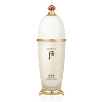 The history of Whoo All In One Essence Lotion 5 ml