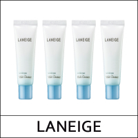 Laneige Multi Cleanser 10 ml