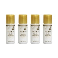 Beyond Himalaya Deep Moisture Emulsion  - 5ml