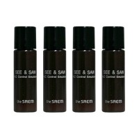The Saem See & Saw A.C Control Emulsion