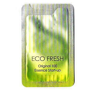APIEU Eco Fresh Original 100 Essence Finisher
