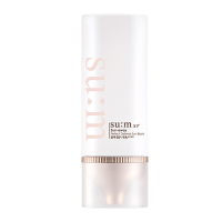 Su:m37 Sun-away Perfect Defense Sun Block SPF50+/PA++++