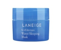 Laneige Water Sleeping Pack 15 ml