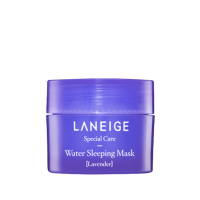 Laneige Water Sleeping Mask (Lavender) 15 ml