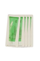 Innisfree Green Barley Gommage Peeling Mask 6ml
