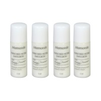 Mamonde Enriched Nutri Emulsion 5ml