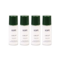 IOPE Live Lift Emulsion 5ml