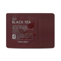 Tonymoly The Black Tea London Classic Cream