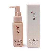 Sulwhasoo Gentle Cleansing Foam 50 ml